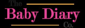 Baby Diary Co
